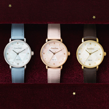 "Watch Collection ""Jewelime"""